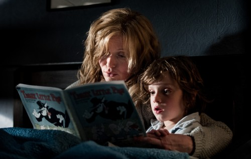 the_babadook__24