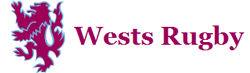 westslions_logo