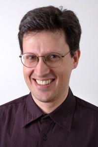 Alan Hicks