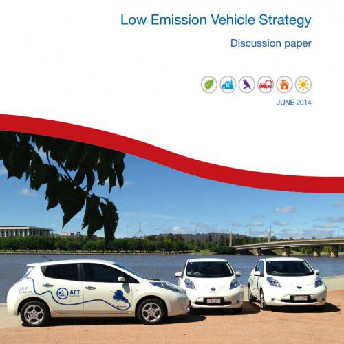 www.timetotalk.act.gov.austorageLow Emission Vehicle Strategy Discussion paper_ACCESS.pdf - Google Chrome 24062014 104212 AM