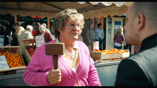 Mrs-Brown1