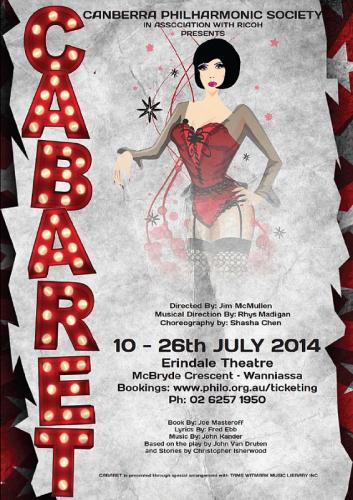 cabaret-poster