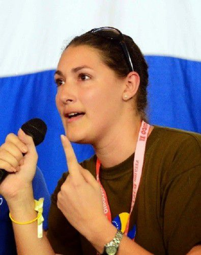 Ailí Labañino Cardoso