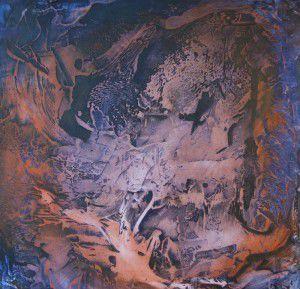 Graham Eadie, Medea and Absyrtus-