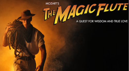 The-Magic-Flute-Oz-Opera-81