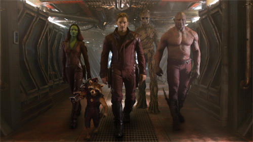 guardians-galaxy-walking-what-does-the-special-imax-3d-preview-tell-us-about-guardians-of-the-galaxy