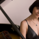 Marcela Fiorillo… at the School of Music on Saturday, November 8.