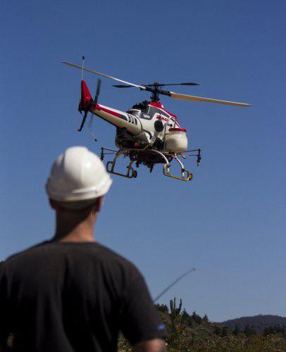 UAV (6)