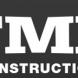 cfmeu logo