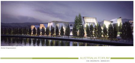 australia forum
