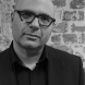 Artistic director of Circa, Yaron Lifschitz.