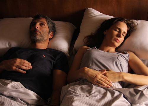 Sex Movies In Spanish
