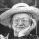 The late poet Judith Wright