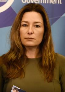 Yvette-Berry