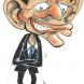 Tony Abbott_2