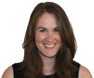 Kate Meikle