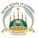 islamic school of canberra