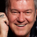 "Jimmy Barnes… ""This event is something special – it's far more than a concert."" Photo by Nathan Kelly"