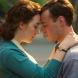 Saoirse-Ronan-Brooklyn-movie