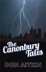 canonbury_tales