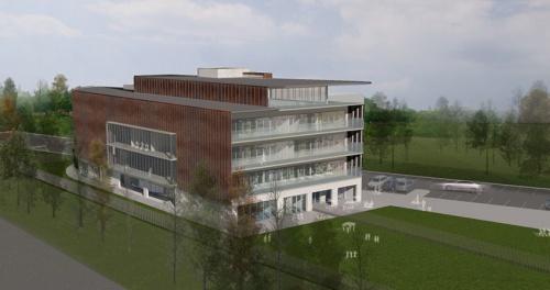 southern cross club health centre