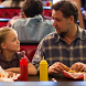 "Russell Crowe in ""Fathers and Daughters""."
