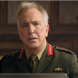 alan-rickman, eye in the sky movie