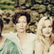 bigger splash pic