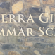 Girls Grammar sign