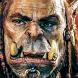 Warcraft- The Beginning