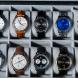 erroyl's watches