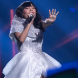 """Eurovision Song Contest runner-up Dami Im… """"I used to go to karaoke when I was young and when Koreans go to a karaoke room it's serious, you go there just to sing."""" Photo by Andres Putting"""