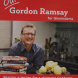 """Godly"" Gordon Ramsay over eggs the link with his more famous namesake."