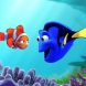 finding_dory 2