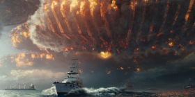 independence-day-resurgence movie