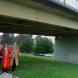 Bridge - 5