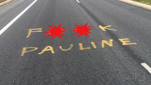 F-Pauline