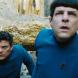 Star-Trek-Beyond-1