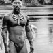 embrace of  theserpent movie