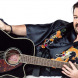David Brent – Life on the Road movie