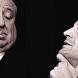 Hitchcock:Truffaut film