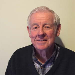 John L Smith, chairman of CanTheTram.