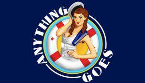 anything logo