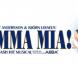 mammamia banner