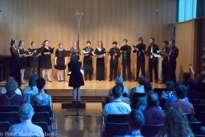 Kompactus choir