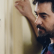 "A scene from the festival's opening night movie, Asghari Farhadi's Cannes winner, ""The Salesman""."