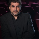 "Canberra-raised Sotiris Dounoukos… co-written, co-produced and directed ""Joe Cinque's Consolation""."