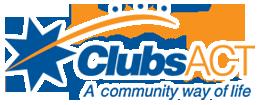 logo_clubsact