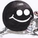 ball-chain-dpi