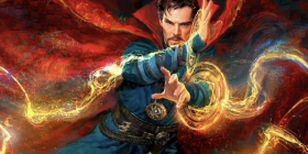 dr-strange-movie